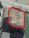 衛星画像(地図)